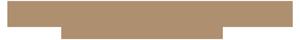 Conor Campbell Travel Logo